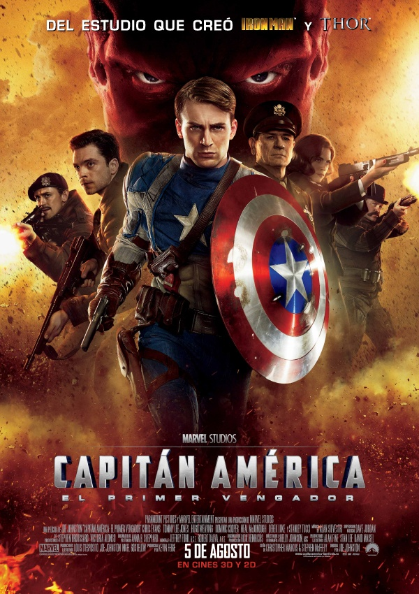 Tengo ganas de ti 2012 full movie online free watch.rar