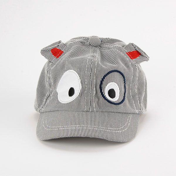 Dog hat $2.98