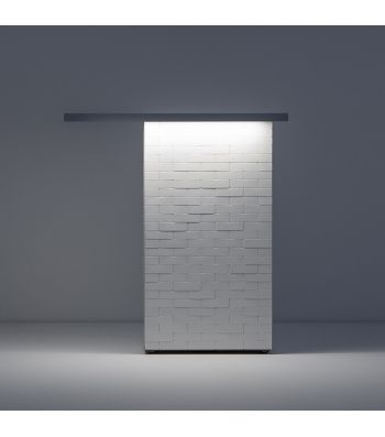 Basic Wall Lamp Davide Groppi - Milia Shop
