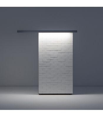Basic Wall Lamp Davide Groppi - Milia Shop