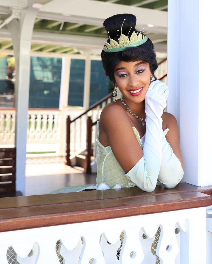 Princess Tiana Face: 165 Best Images About Princess Tiana