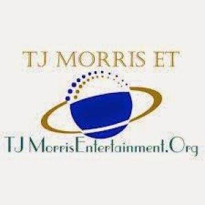 cropped-TJ-2BMorris-2BLogo.jpg