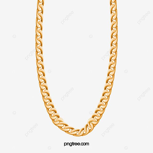 Extravagance Gold Chain Chain Clipart Gold Chains Decoration Png Transparent Clipart Image And Psd File For Free Download Gold Clipart Gold Chain Jewelry Gold Chains