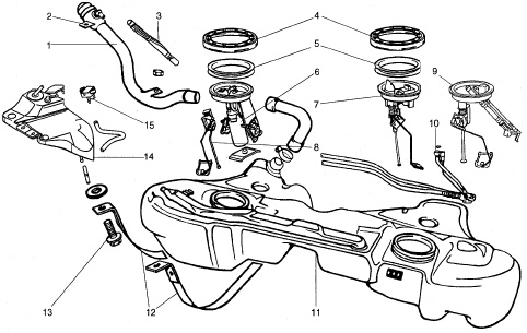 2000 Bmw 528i Engine Wiring Diagram