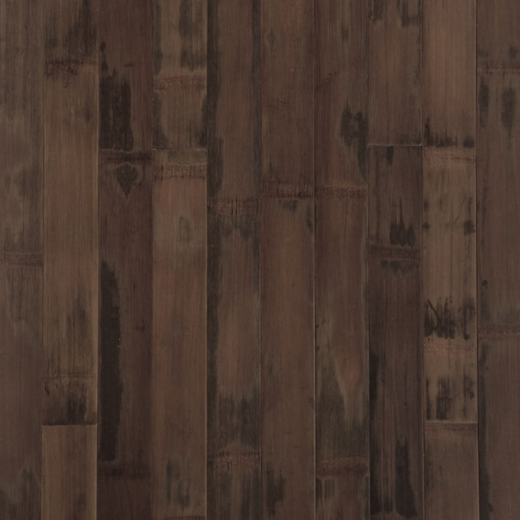 Bamboo Flooring Noise: Bamboo Flooring Alternative