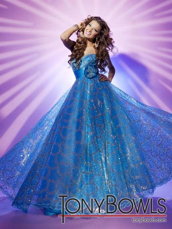 76 best under the sea quinceanera theme images on
