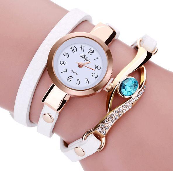 Женские часы-браслет Wristband https://wristband-bracelet.ru/product/%d0%b6%d0%b5%d0%bd%d1%81%d0%ba%d0%b8%d0%b5-%d1%87%d0%b0%d1%81%d1%8b-%d0%b1%d1%80%d0%b0%d1%81%d0%bb%d0%b5%d1%82-wristband/   Price:1189 Женские часы-браслет Wristband – стильный аксессуар, от которого невозможно оторвать глаз! Это красивое украшение подчеркнёт грациозность женской руки и станет незаменимым предметом гардероба. Тонкий кожаный ремешок белого цвета, украшенный оригинальным тиснением, делает модель лёгкой и…