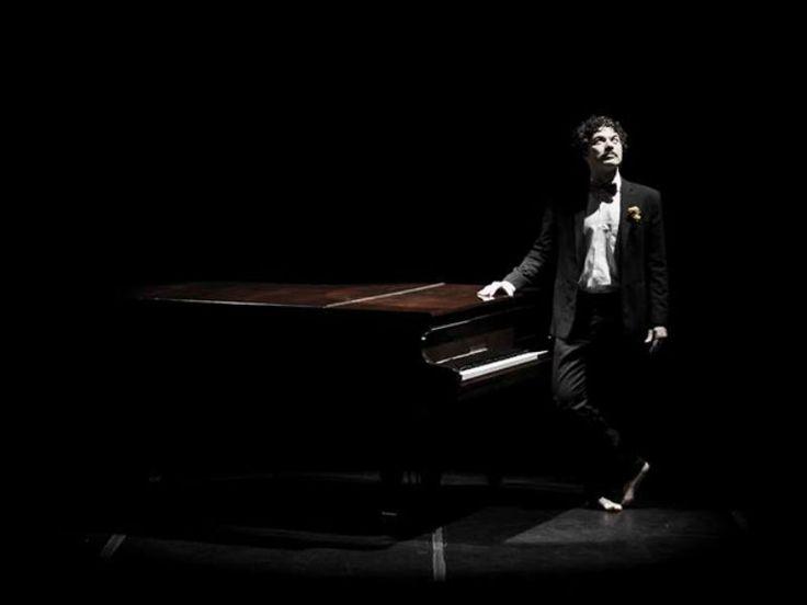 A Sensorial Discos recebe dois shows para animar o público no fim do mês, com João Leopoldo e Mairena e os Capazes de Tudo.