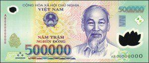 1-800 Numbers Iraqi Dinar Vietnamese Dong - https://twitter.com/globalresetguy/status/604149832199114752