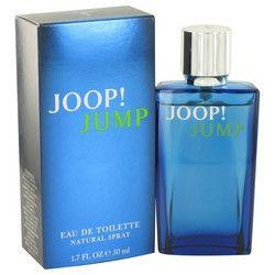 Joop Jump by Joop! Eau De Toilette Spray 1.7 oz (Men)