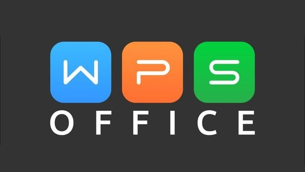 WPS Office Premium 2019 Crack with Serial Key Free | Free Utility