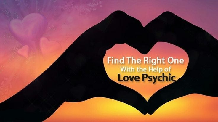 I am a naturally born psychic, can offer live readings & more