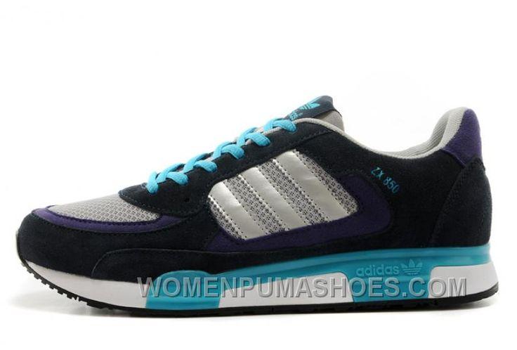 http://www.womenpumashoes.com/adidas-zx850-men-grey-black-blue-free-shipping-dhrz6.html ADIDAS ZX850 MEN GREY BLACK BLUE FREE SHIPPING DHRZ6 Only $105.00 , Free Shipping!