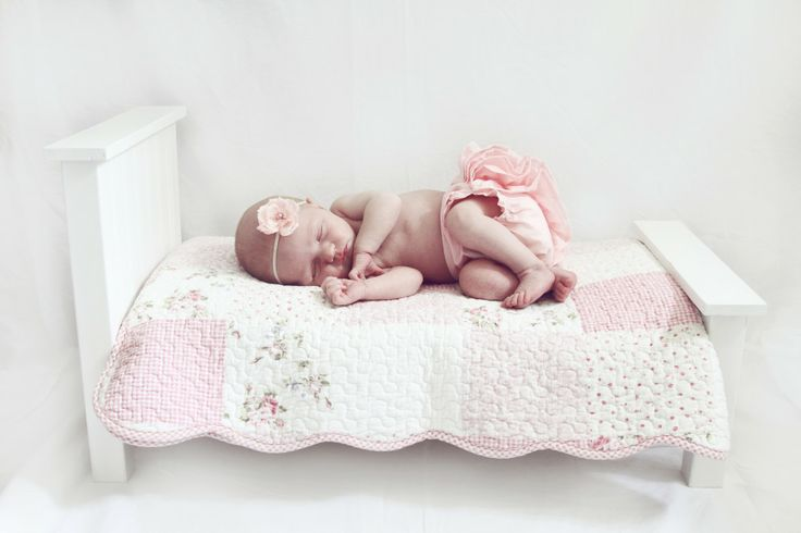 Are you having a tough time getting your little one to sleep. You're not alone!