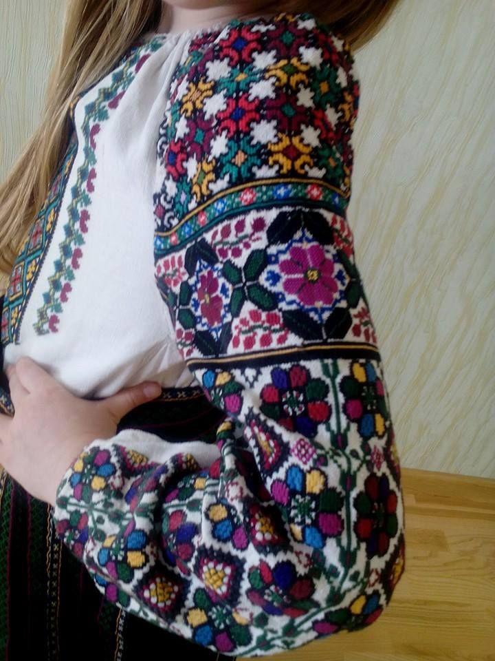 Ukraine from Iryna 235 best Traditional folk