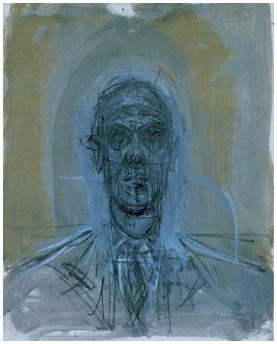Giacometti, publishing.cdlib.org