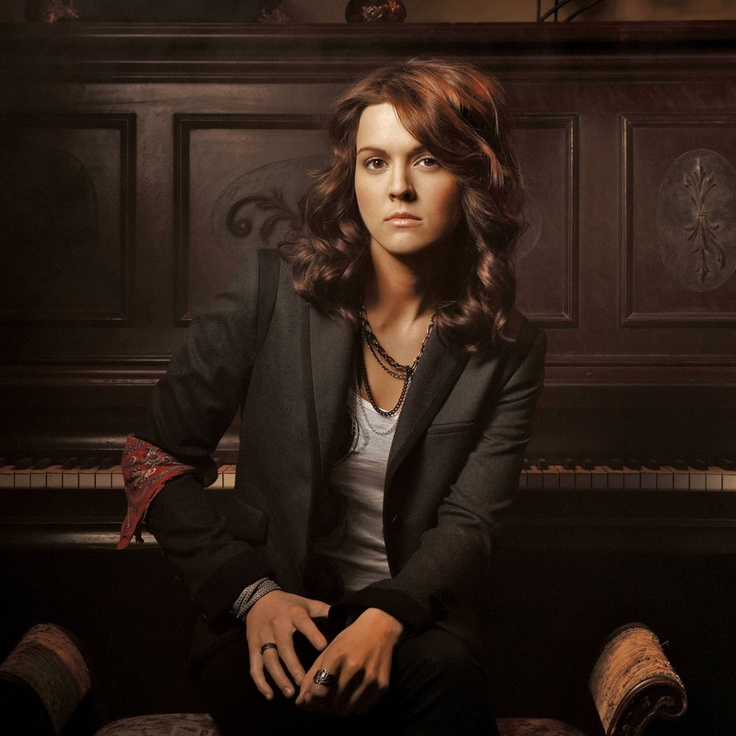 The Firewatcher S Daughter Brandi Carlile: 50 Best Some Brandi Carlile Images On Pinterest