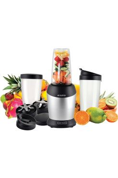 Champiion Electronics Nutrition blender