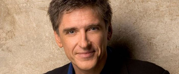 Craig Ferguson to host Celebrity Name Game in fall 2014