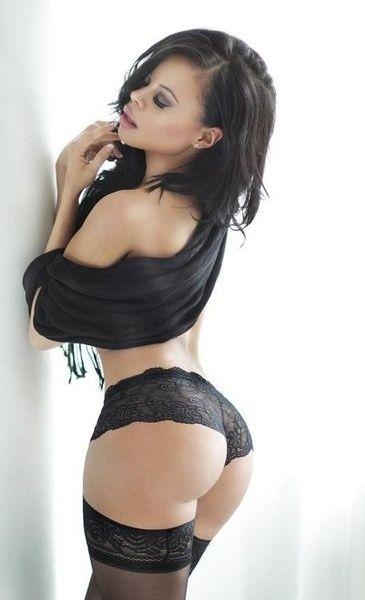 Emma watson sucking snapes cock