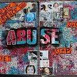 A-Level Sketchbook - In-depth Brainstorm: Developing My Ideas by Sally Al Nasser Portfolio
