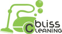 Of all the Horsham Carpet cleaners, there is no one that can match www.blisscleaning.co.ukwhen it comes to cost effective service in this region.