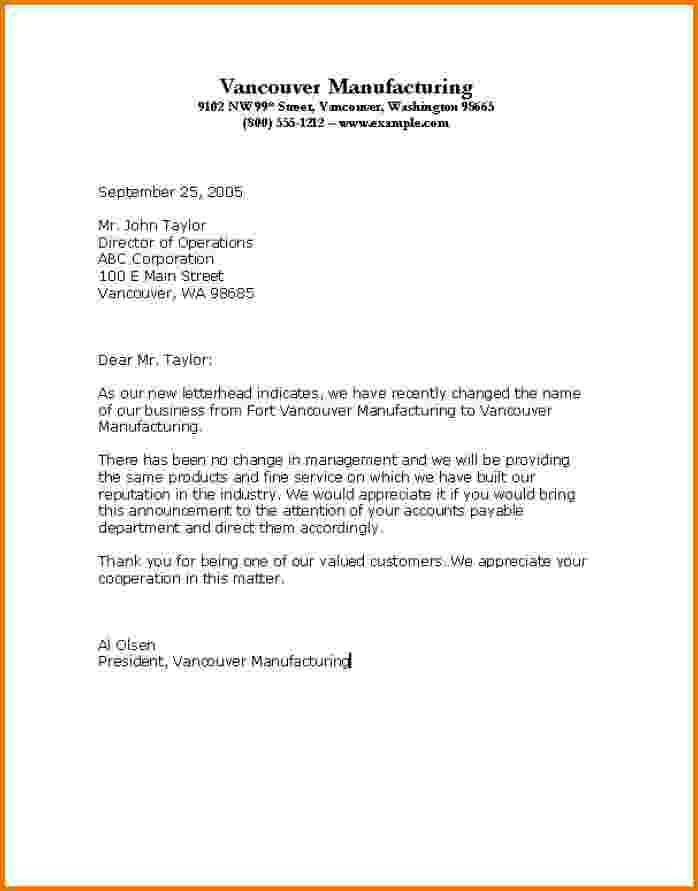 formal ending letter financial statement form News to Go 2 Pinterest - statement form