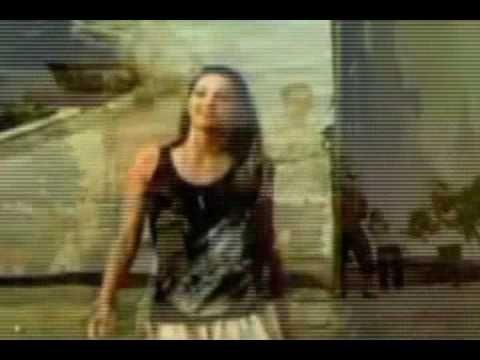 Los Prisioneros - Corazones Rojos - YouTube