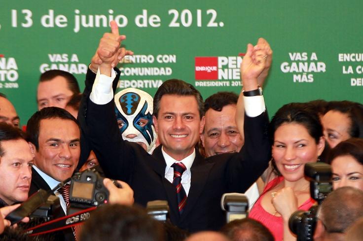 Aplica austeridad @EPN en gastos de transición http://www.cronica.com.mx/nota.php?id_nota=708521