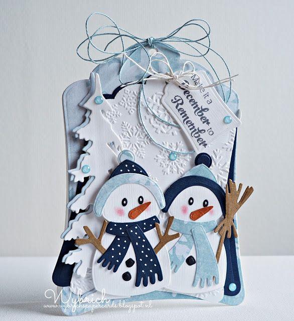 Cards+made+by+Wybrich:+Marianne+Design+challenge+164