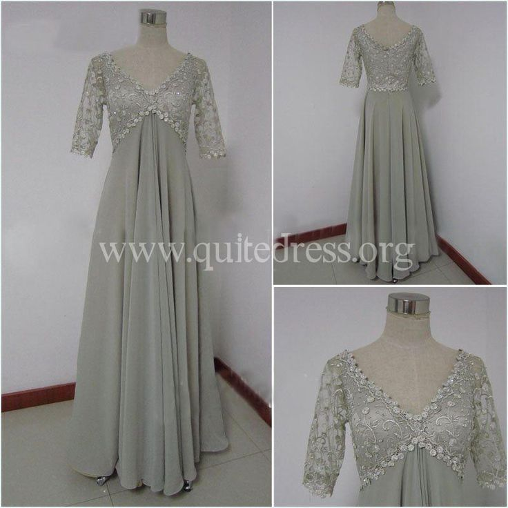 1000 Images About Mother Of The Groom Dresses On