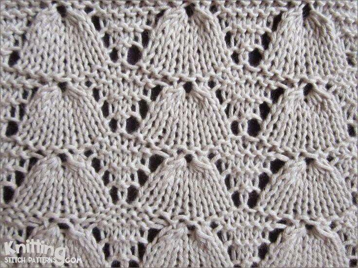 En iyi 17 goruntu, Knitting orme ajurlar Pinterestte Dikisler, Charts ...