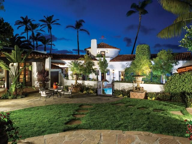 73 best images about the luxe gen san diego million dollar for Dream homes for sale in california