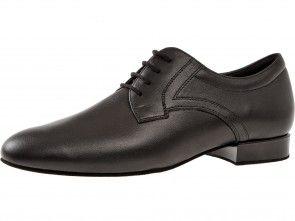 Herren Tango Schuhe Modell 078-025-028