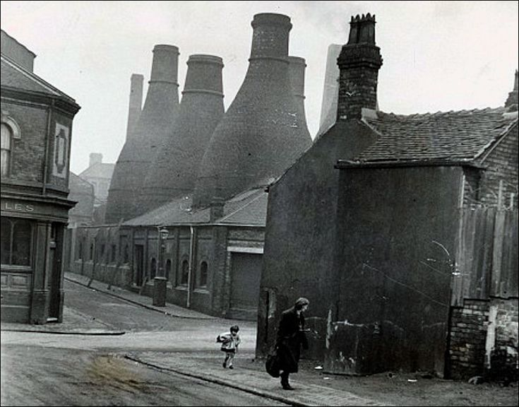 1000 Images About Stoke On Trent Potteries On Pinterest