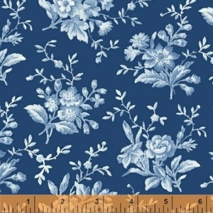 17 Best Images About Floral Fabric On Pinterest Amy