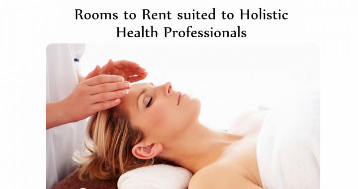 http://azenza.co.uk/rooms-to-rent-suited-to-holistic-health-professionals/