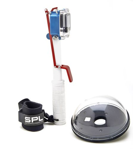 SPL_GP_Series_GoPro_housing
