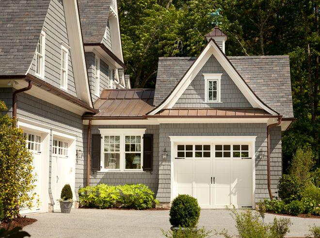 Best 25 Garage Addition Ideas On Pinterest Master