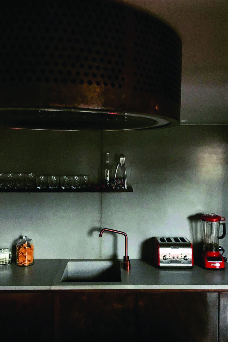 Fashionable Metal Kitchen Cabinets Home Depot You Ll Love Metal Kitchen Cabinets Modern Metal Kitchen Stainless Steel Kitchen Cabinets