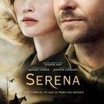 Serena 2014 HD | Serena