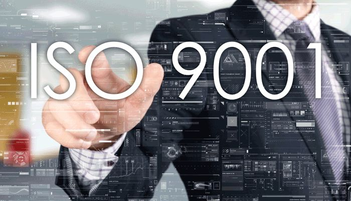 CBIS for ISO 9001 quality management system consulting service in Australia.