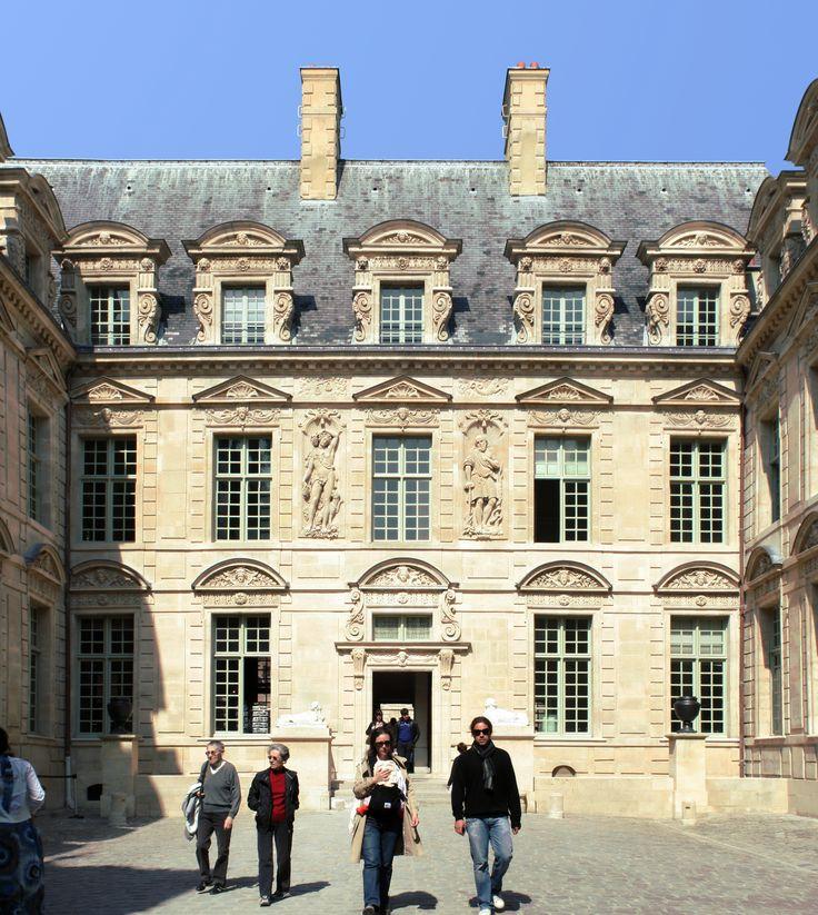 69 Best Paris Images On