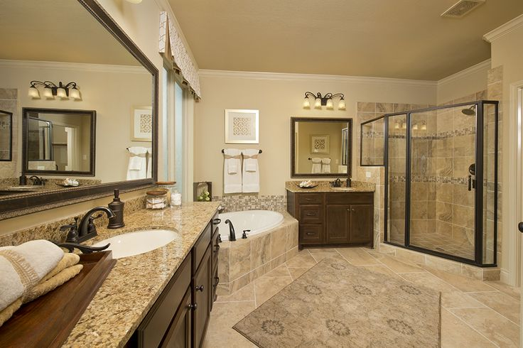 82 best gorgeous kitchens by perry homes images on for Bathroom mirrors san antonio
