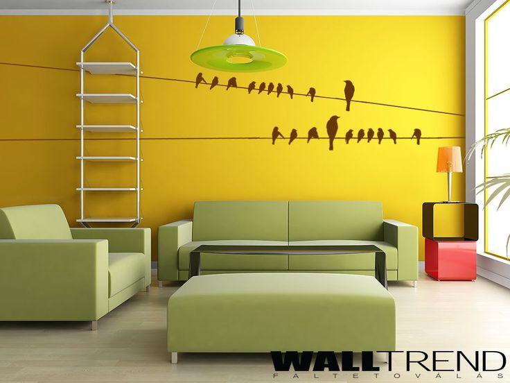 24 Best Interior Design Color Scheme Images On Pinterest | Bedrooms, Colors  And Bedroom Ideas