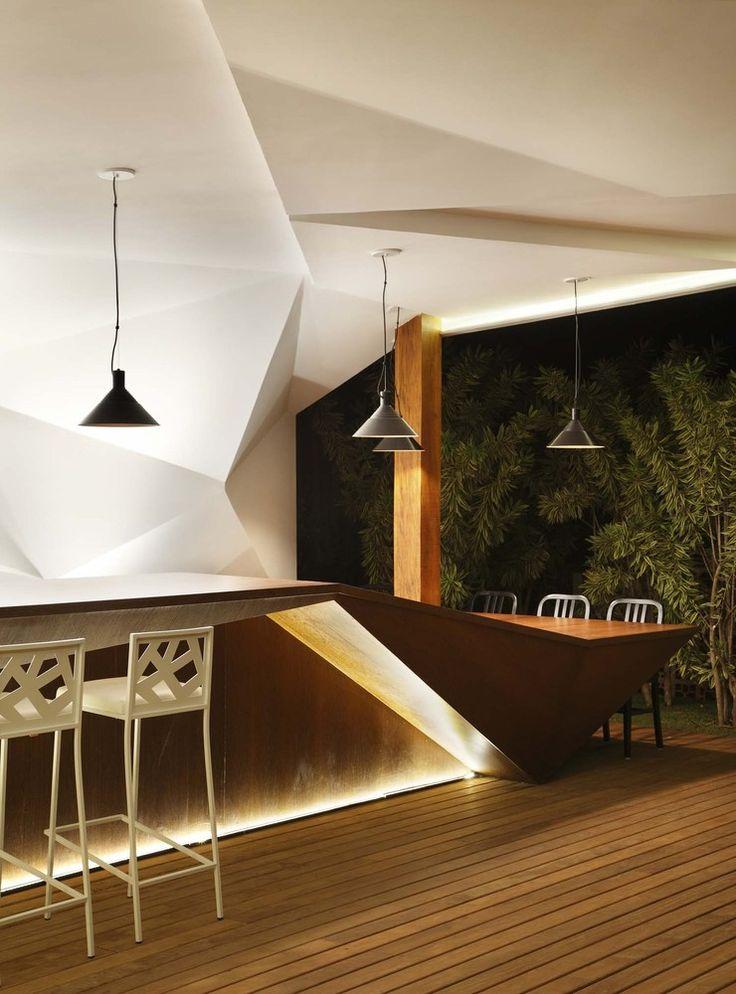 Gallery - Nosotros Bar / Studio Otto Felix - 4