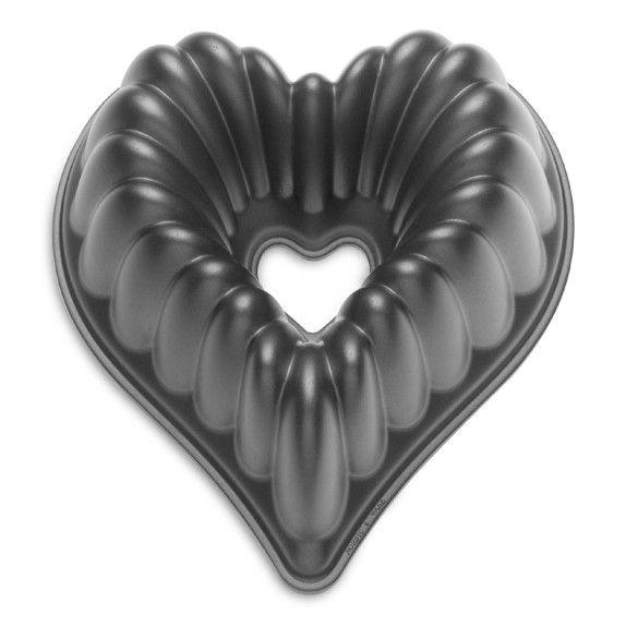 sweet valentine quest ragnarok