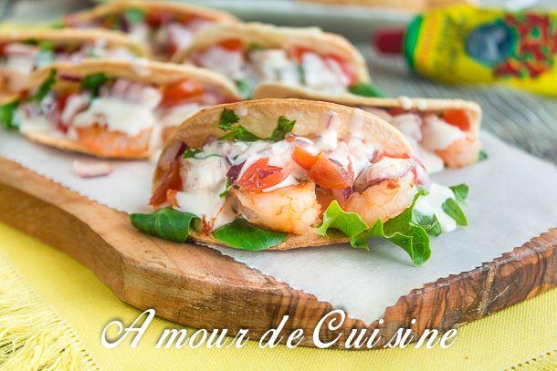 Les 25 meilleures id es de la cat gorie mini tacos sur for Assaisonnement tacos maison