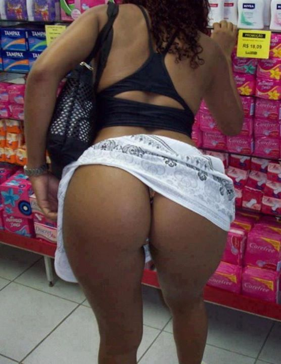 black girlfriend amateur Huge collection sexy black girlfriends pictures.