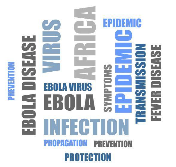 Ebola Virus: Symptoms, Treatment, and Prevention